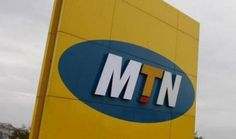 Nigerian Senate Finally Clears MTN From Illegal Forex Transfer