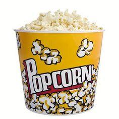 Bol palomitas popcorn grande. http://www.lallimona.com/online/regalos-originales/