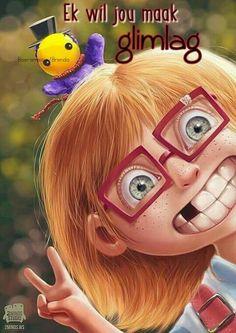 Cute Digital Art by Thiago Lehmann & Luiza McAllister - Cruzine Cute Illustration, Character Illustration, Digital Illustration, Cute Cartoon, Cartoon Art, Character Design Cartoon, Drawn Art, Cute Characters, Whimsical Art