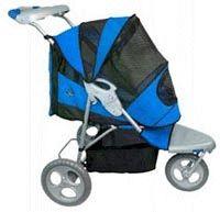 Cheap Cat Stroller