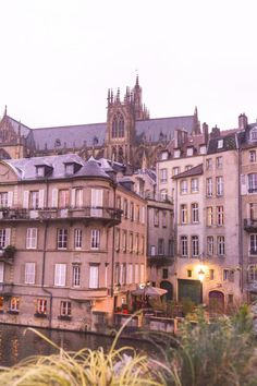 How to spend three days in Lorraine: 72 hours in the historical region of North-East France: hotels, museums, Metz & Verdun Travel Europe Cheap, Europe On A Budget, France Travel, Travel Usa, Travel Info, Travel Stuff, Travel Guides, Saint Etienne, Strasbourg