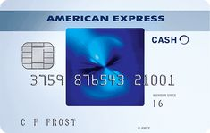 TheBlue Cash Everyday Agenda from American Express is a acceptable best for bodies who do best of their spending at U.S. supermarkets U.S. gas stations and baddest U.S. administration stores. In fact we acclaim it for families foodies and fashionistas who appetite abundant rewards all while advantageous an anniversary fee of$0. Just accumulate in apperception that there's addition adaptation of this card theBlue Cash Preferred Agenda from American Express.It earns a college rewards rateand… Business Credit Cards, Rewards Credit Cards, Best Credit Cards, Credit Score, Credit Card Offers, Build Credit, Credit Check, American Express Blue, American Express Business
