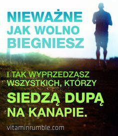 Motivation Fitness in Polish - Motywacje fitness :)