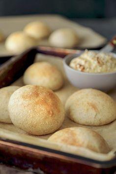 Bread Recipes, Hamburger, Diet, Baking, Food, Drinks, Inspiration, Drinking, Bakken