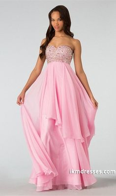 http://www.ikmdresses.com/Attractive-Sweetheart-Beaded-Bodice-Prom-Dresses-Chiffon-2014-New-Arrival-p85264