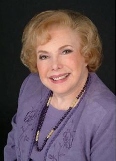 """Women in Leadership Lunch with Linda Deutsch """"Journalism and Justice: A Reporter's View of Trials That Made History"""" Associated Press Special Correspondent  Monday, December 7, 2015  11:30 am Ebell Chorale Concert - FREE ADMISSION 12:30 pm Lunch* 1:15 pm Program  * PLEASE NOTE LATER LUNCH START THAN USUAL DUE TO CHORALE CONCERT  $25 member / $30 non-member"""