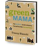Excellent read! So many green things to do seem out of reach for so many of us. These things are totally do-able!