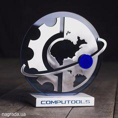 Награда Computools - nagrada.ua™