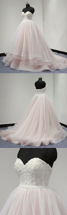 Ball Gown Prom Dress, Sweetheart Lace Up Back Charming Affordable Long Prom Dresses Ball Gown Prom Dresses Shop Short, long ball gowns, Prom ballroom dresses & ball skirts Pretty ball gowns, puffy formal ball dresses & gown Straps Prom Dresses, Elegant Bridesmaid Dresses, Prom Dress Stores, Long Prom Gowns, Ball Gowns Prom, A Line Prom Dresses, Cheap Prom Dresses, Ball Dresses, Dress Prom