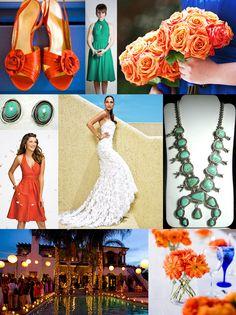 Google Image Result for http://www.weddings.banquetevent.com/storage/blog/JaciInspirationBoard.jpg%3F__SQUARESPACE_CACHEVERSION%3D1293740174656