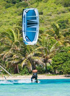 I want this kite sooooo much!