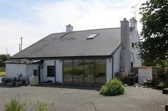 old cottage conversions - Google Search