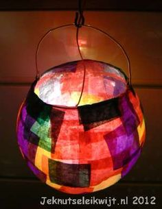DIY Lantern Ideas: This festive season, make ur home Glitter n Glow with these 20 Easy DIY Kandils or Lanterns…. Like our page, if you liked these ideas… – The Mommypedia Home Crafts, Diy And Crafts, Arts And Crafts, Diy For Kids, Crafts For Kids, Hanukkah Crafts, Paper Mache Crafts, Chinese Lanterns, All Craft