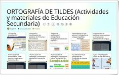 Dragon Ball, Interactive Activities, Spanish Language, Learning, Literatura, Games