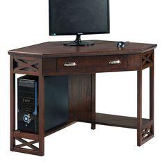 24 best drop down desk images foldable table diy ideas for home rh pinterest com
