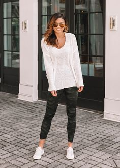 f70f6759cf36 66 Best Top It Off images in 2019   Bell sleeves, Fall trends ...