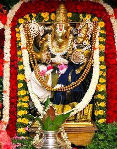 Hanuman Images, Radha Krishna Images, Shiva Wallpaper, Radha Krishna Wallpaper, Shree Ram Images, Lord Durga, Om Art, Krishna Statue, Hare Krishna