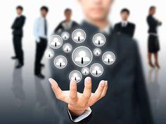 Utiliza las 4P´s para reforzar tu 'marketing personal'