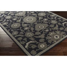 CLL-1008 - Surya | Rugs, Pillows, Wall Decor, Lighting, Accent Furniture, Throws, Bedding
