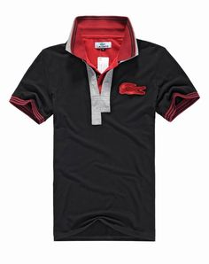 cheap polo ralph lauren Lacoste Short Sleeve Oversized Crocodile Pique Polo Shirt Blackhttp://www.poloshirtoutlet.us/
