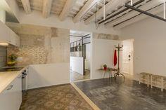 Appartement à Barcelone