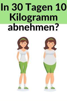 Drucktherapie Gewichtsverlust