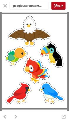Hottest Snap Shots preschool centers art Style Placing up focuses within toddler plus kindergarten schools can be quite a very difficult task. Preschool Centers, Preschool Activities, Felt Crafts, Paper Crafts, Cutting Activities, Crafts For Kids, Arts And Crafts, Animal Crafts, Easy Drawings