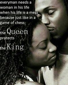 33 Best Black Love Quotes Images Thoughts Inspiring Quotes Kiss