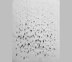 5.2 Works | Oskar Holweck, 9 VIII 58, 1958