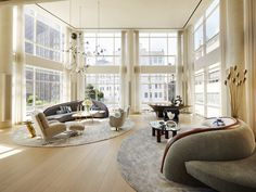 Amy-lau-design-portfolio-interiors-modern-living-room