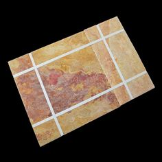 Antique Blend Brushed Chiseled French Pattern Travertine Tiles, Great for indoor or outdoor use, and can increase the value of your property. Travertine Tile, Stone Tiles, French Pattern, Butcher Block Cutting Board, Antiques, Shop, Floors Of Stone, Antiquities, Antique
