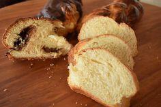 Βασική Συνταγή για Τσουρέκια Breads, Recipes, Easter, Food, Rezepte, Essen, Braided Pigtails, Buns, Recipe