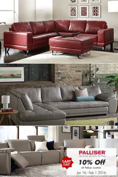 Quality Palliser Leather Recliners In Many Colors And Styles To Fit Any  Home. | Palliser Leather Furniture | Pinterest | Recliner