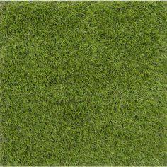 Znalezione obrazy dla zapytania merlin trawa Fake Grass, Fake Plants, Lawn Care, Outdoor Decor, Home Decor, Faux Plants, Homemade Home Decor, Lawn Maintenance, Artificial Indoor Plants