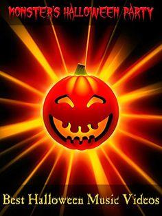 avon exclusive sparkling halloween tree avon httpwwwamazoncomdpb008y69y72refcm_sw_r_pi_dp_d4a6vb1rdqgw9 halloween pinterest the check - Halloween Music Streaming