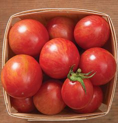 8 Best Artisan Tomatoes™ Images Seeds Tomato Seeds 640 x 480