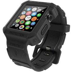 9. Poetic Apple Watch All In One Ultra Rugged Active Workout Case - black and gold watch men, mens gold watches, watches for men price *sponsored https://www.pinterest.com/watches_watch/ https://www.pinterest.com/explore/watch/ https://www.pinterest.com/watches_watch/bulova-watches/ https://www.swissarmy.com/us/en/Products/Watches/c/TP