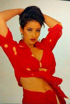 Bollywood Girls, Bollywood Fashion, Beautiful Bollywood Actress, Beautiful Indian Actress, Mahira Khan, Katrina Kaif, Indian Beauty, Indian Actresses, Insta Pic