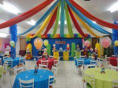 festa de circo provençal - Pesquisa Google