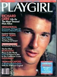 Richard Gere nude - Google Search