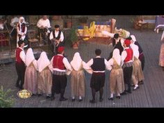 Greek Music, Front Yard Landscaping, Greece, Dance, Youtube, Greece Country, Dancing, Youtubers, Youtube Movies