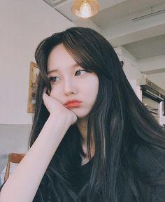 Korean Ulzzang, Korean Ootd, Estilo Ulzzang, Chico Ulzzang, Cute Korean,  Ulzzang