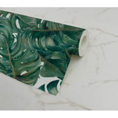 Comprar papel pintado pared jungle online