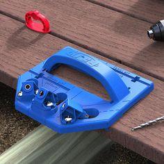 Deck Jig™