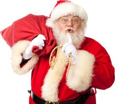 Fang denn Weihnachtsmann – ShopWurm.com – Der Online Newsplatz.