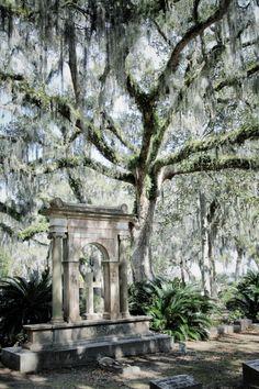 Bonaventure Cemetery in my hometown Georgia Usa, Savannah Georgia, Savannah Chat, Southern Gothic, Southern Belle, Southern Pride, Southern Comfort, Bonaventure Cemetery, In Another Life