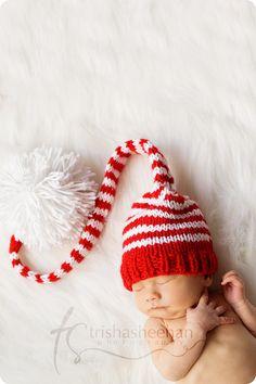 virginia-beach-newborn-baby-photographer.jpg (600×900)