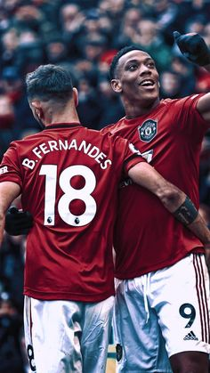 Manchester United Manchester United Poster, Paul Pogba Manchester United, Manchester United Gifts, Liverpool Vs Manchester United, Liverpool Premier League, Manchester United Wallpapers Iphone, Cristiano Ronaldo Manchester, Man United, Adidas