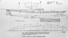 57 meilleures images du tableau Sharpie | Sharpie, Boating et Boats
