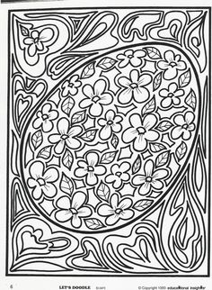 find this pin and more on christmas easter hanukkah thanksgiving - Art Coloring Sheets